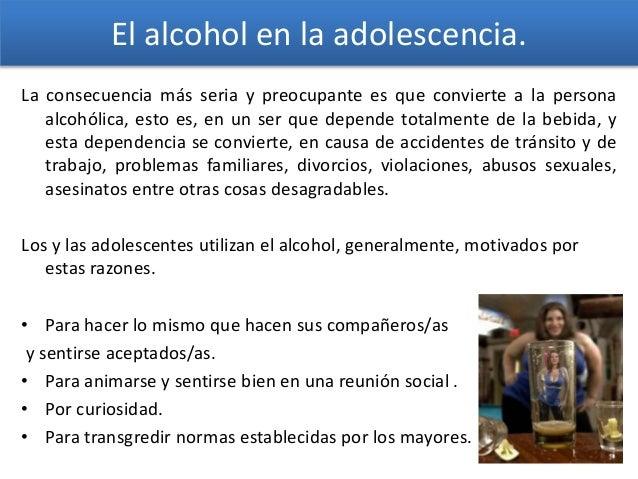 Ukraina 1 lugar por el alcoholismo infantil en el mundo