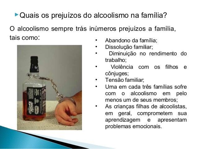 Clínica da codificação de álcool em Moscou