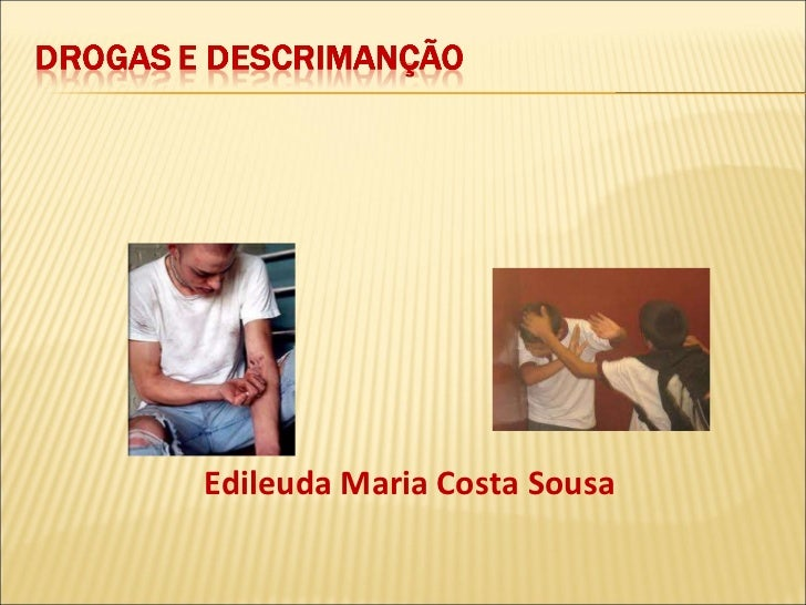 Edileuda Maria Costa Sousa