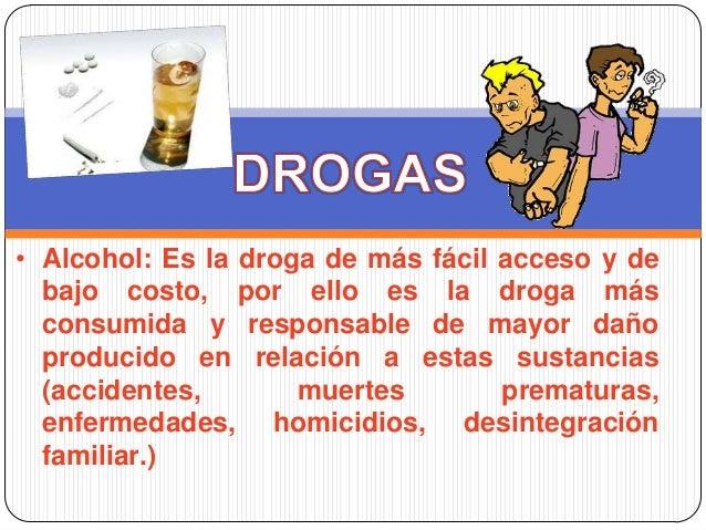 hay esteroides en pastillas