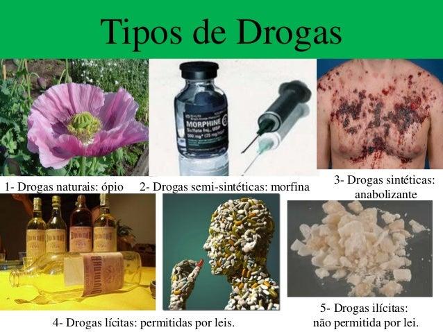 10 tipos de drogas y sus efectos yahoo dating 3