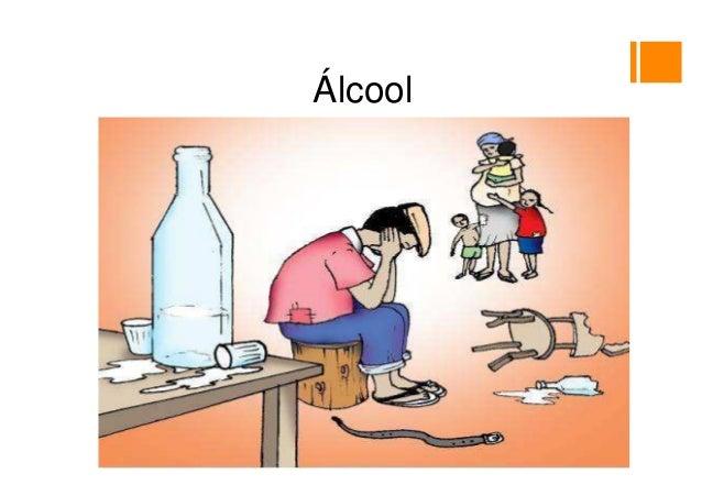 Prevenção de alcoolismo de inclinação de droga em uma família