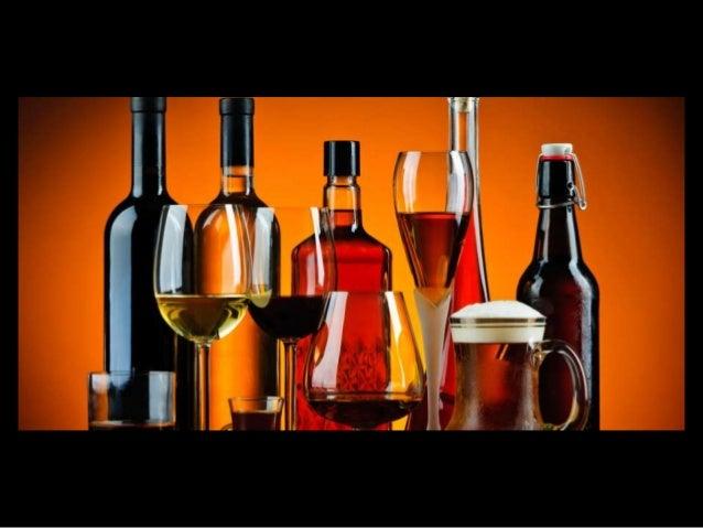 La metodología por la codificación de la dependencia alcohólica