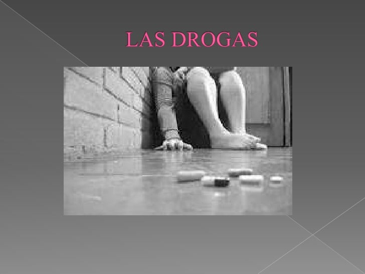  En farmacología, una droga es toda materia prima de origen biológico  que directa o indirectamente sirve para la elabora...