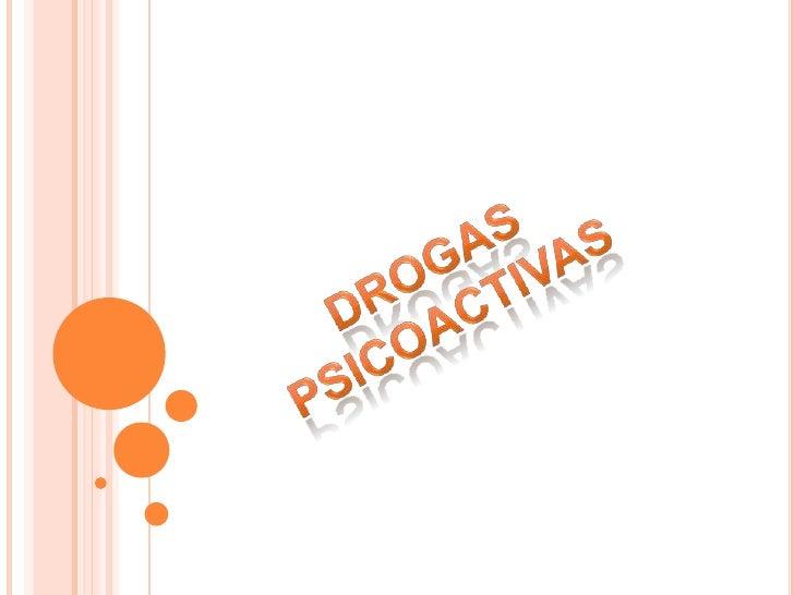 El 58% de la poblacionneirana no conoce afondo que son lasdrogas psicoactivasEl 20% de la poblacionneirana si conocen afon...