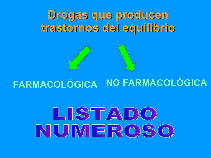 generic viagra capsules
