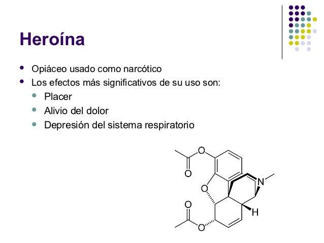 Condiciones Normales: Placer   La dopamina se libera de forma continuada y controlada   GABA inhibe la liberación de dop...