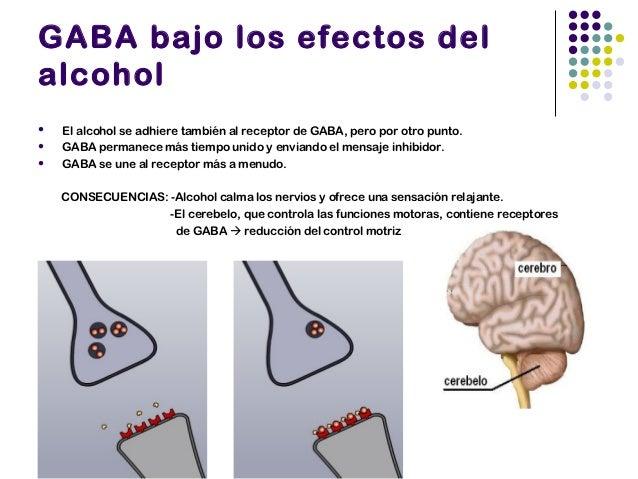Glutamato en condicionesnormales   Glutamato: neurotransmisor excitante más importante del cerebro.   Se libera en el es...