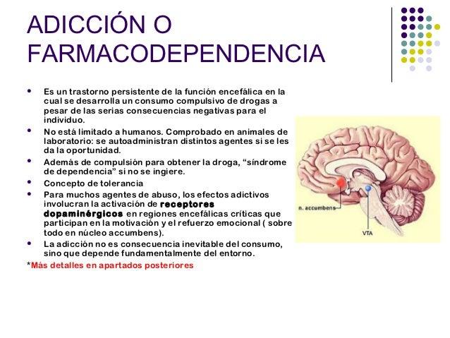 TABLA COMPARATIVA DE LAS DROGASMÁS POPULARES QUE MÁS ADICCIÓNCAUSAN
