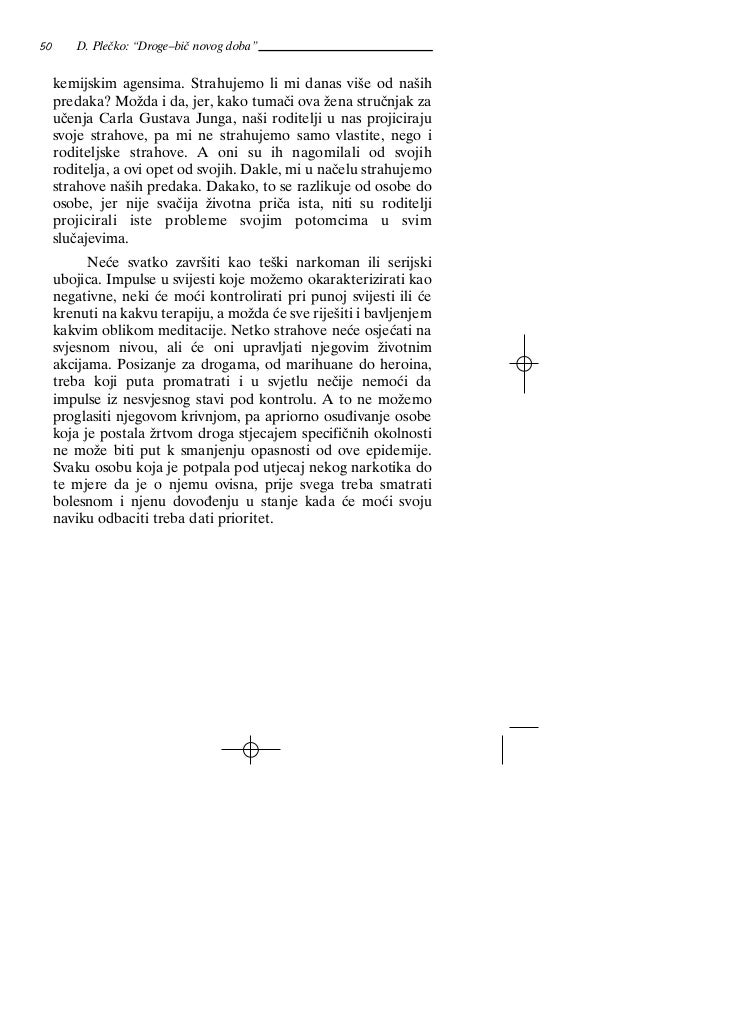 prave stranice za upoznavanje u Delhiju ginnifer goodwin dating colin egglesfield