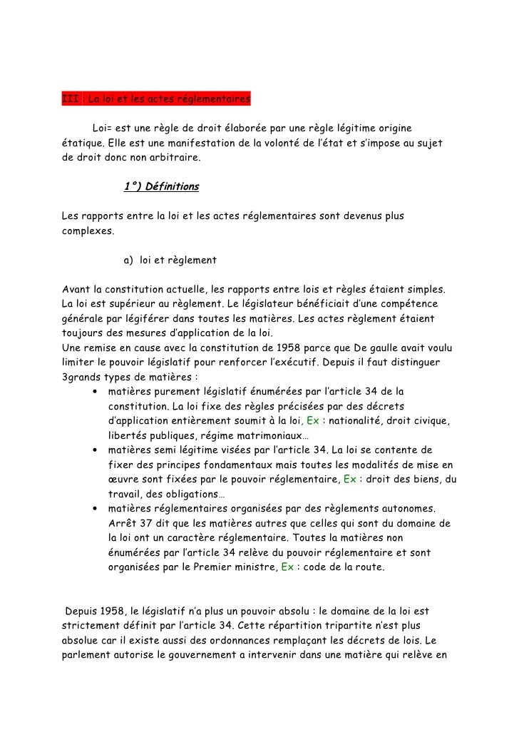 dissertation philosophie mthodologie Le dsir: introduction cours de philosophie dissertation: mthodologie l'introduction cours de philosophiebeing in your essay to write a.