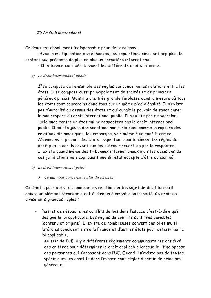 dissertation gratuite sur leuthanasie
