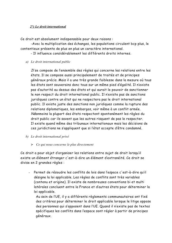 dissertation droit constitutionnel l1 corrigé