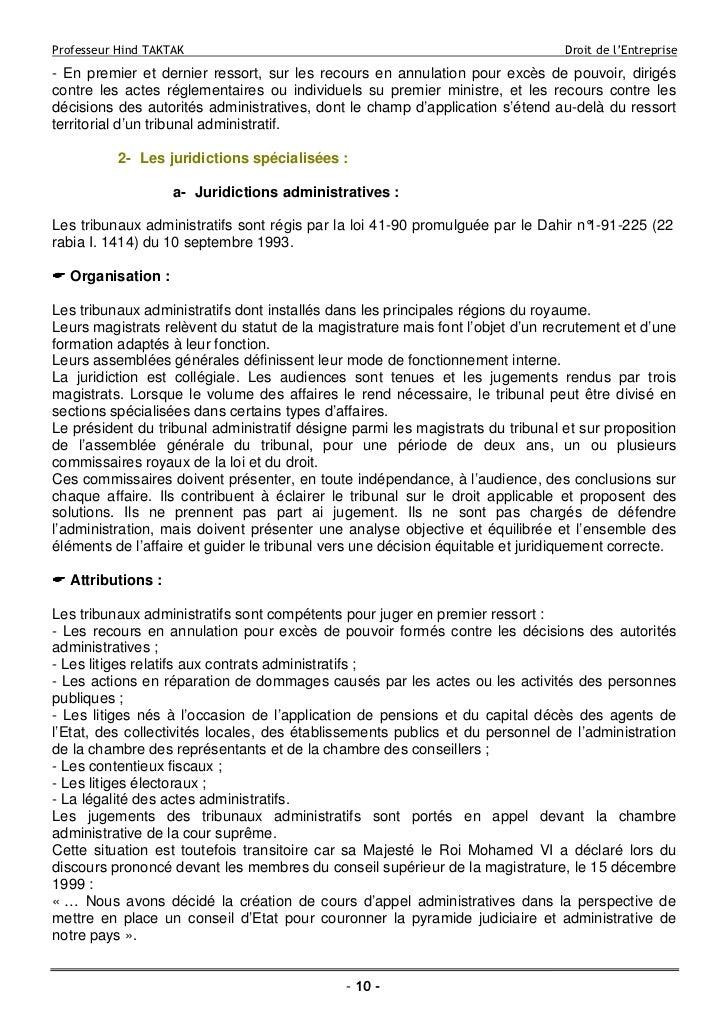 Dissertation droit civil mthode