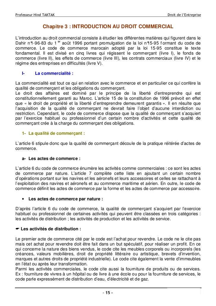 dissertation droit civil plan
