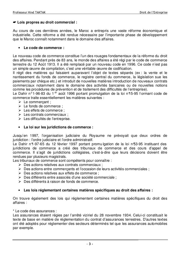 dissertation juridique droit constitutionnel pdf file printer