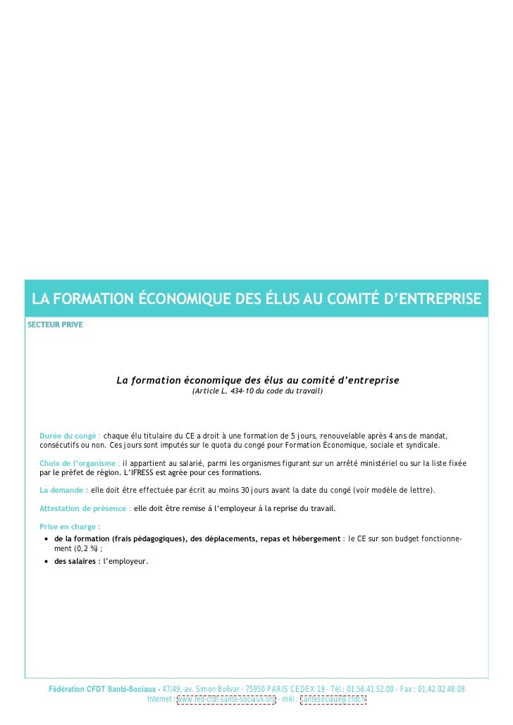Plan De Formation Artois Douaisis 2010 Page2 Ok