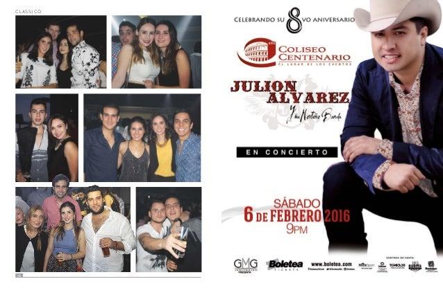CLASSICO 12 Periférico Raúl López Sánchez 5500 Local 6 y 7 DúO showroom ladiferenciaesseroriginal