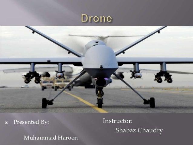 dronex pro video