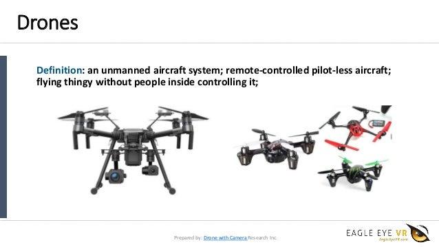 drone parrot race max