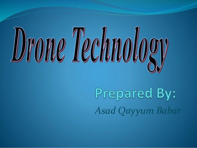 Asad Qayyum Babar