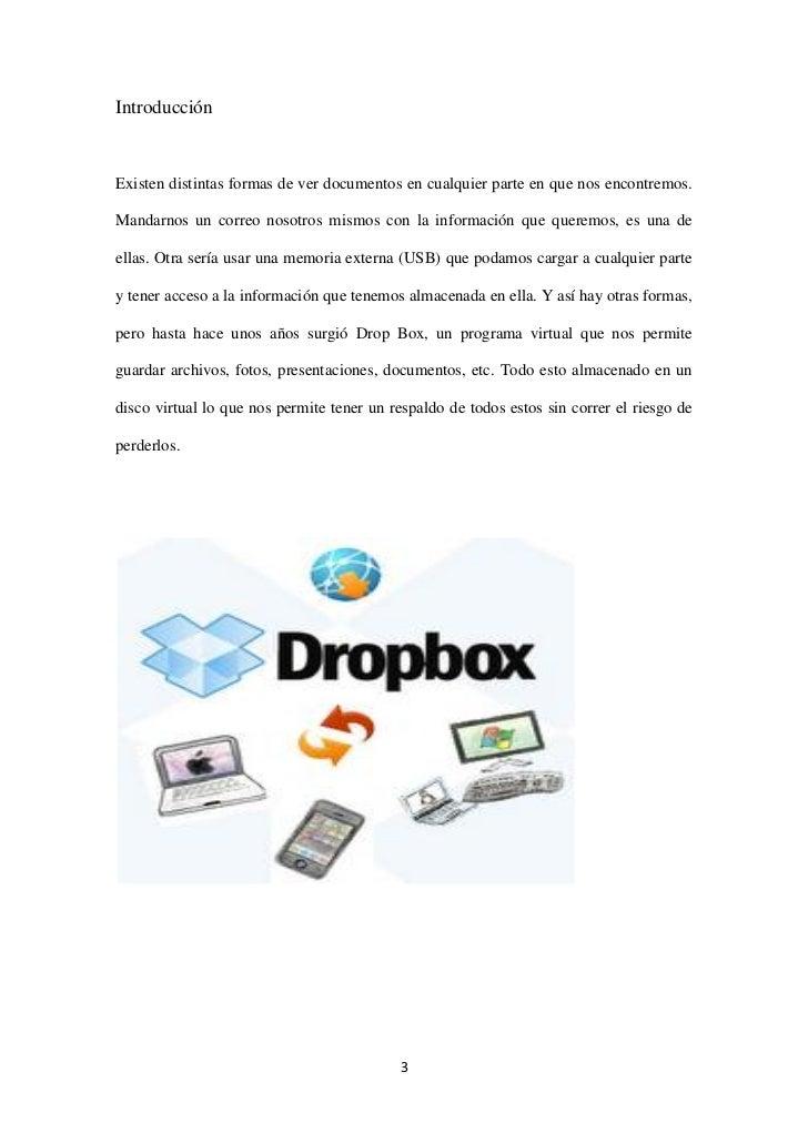 Dropbox Slide 3