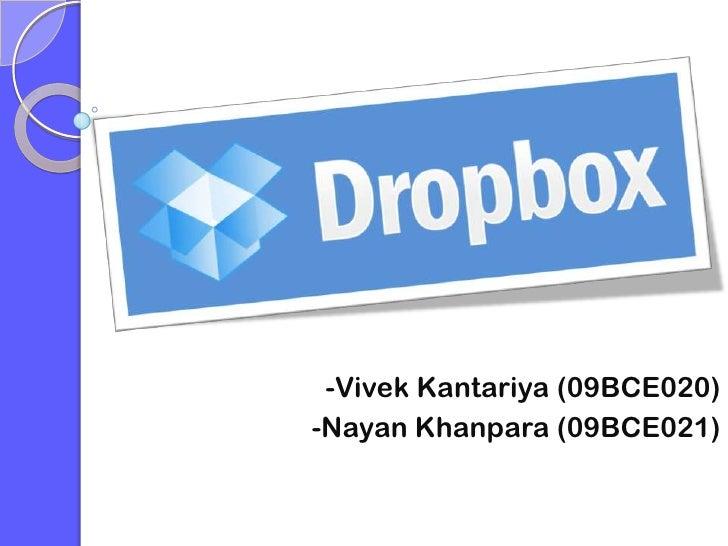 -Vivek Kantariya (09BCE020)<br />-Nayan Khanpara (09BCE021)<br />
