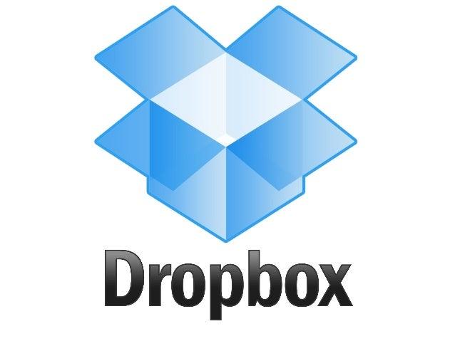 "Dropboxéumserviçoparaarmazenamentodearquivos.Ébaseadonoconceitode""computaçãoemnuvem""(""cloudcomputing"").Cen..."