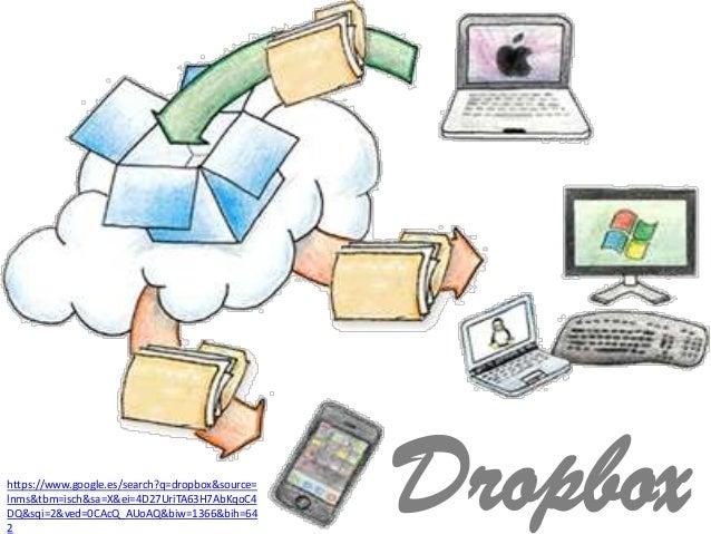 https://www.google.es/search?q=dropbox&source= lnms&tbm=isch&sa=X&ei=4D27UriTA63H7AbKqoC4 DQ&sqi=2&ved=0CAcQ_AUoAQ&biw=136...