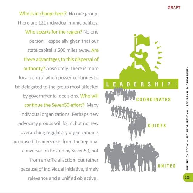 Seven50 Prosperity Plan - Draft _10-11-13