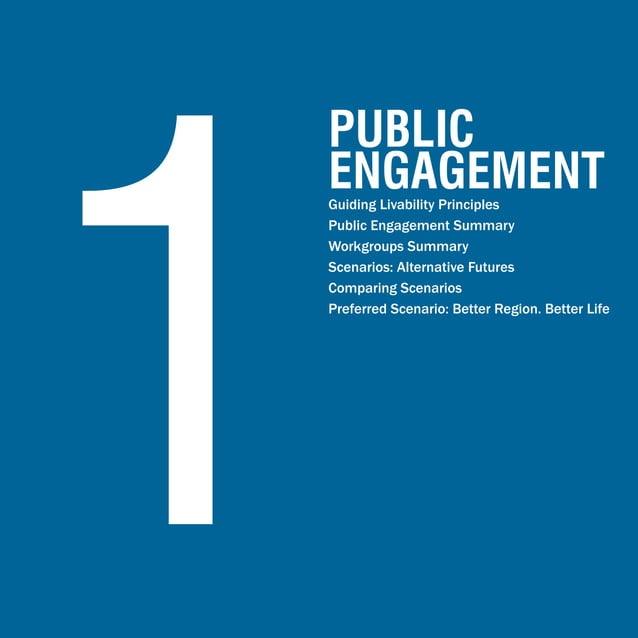 Publicengagement 28 Provide More Transportation Choices Source: Wikimedia Commons Tri-Rail serves Southeast Florida Comm...