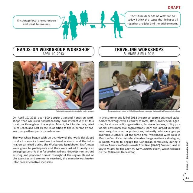 Publicengagement 43 Online Scenario ModelerInteractive Asset Mapping The Community Asset Map is a clearinghouse that provi...