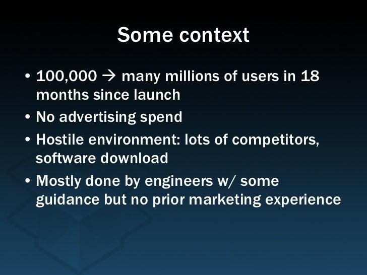 Dropbox Startup Lessons Learned Slide 3