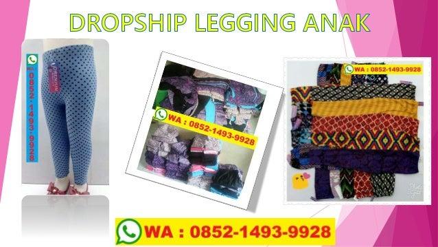 Terlaris Wa 0852 1493 9928 Jual Legging Anak Premium Di Semarang