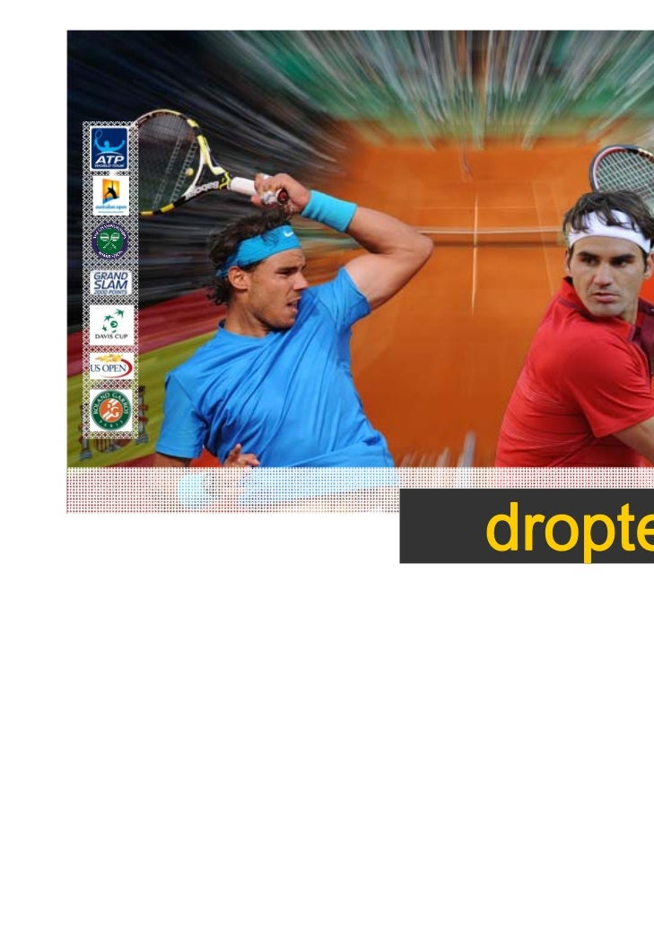 droptenis.com
