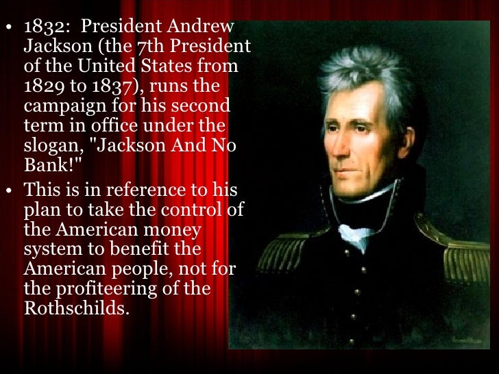"history andrew jackson and house divided This country has never been so divided jackson and a history of american divisiveness i recently finished reading ""andrew jackson in the white house."
