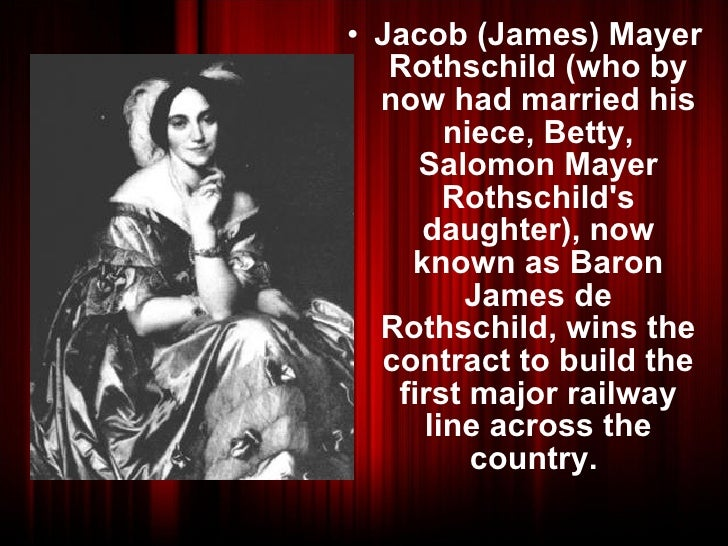 the history of the house of rothschild pdf