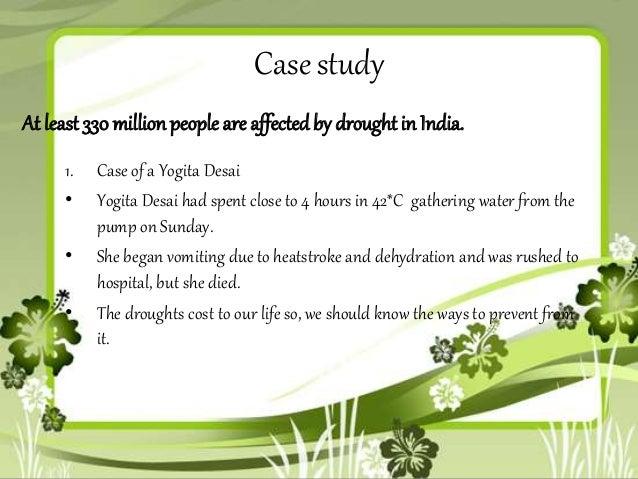 Drought - Wikipedia