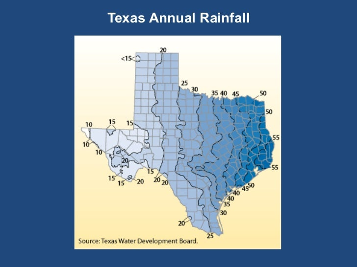google maps austin texas with Texas Annual Rainfall Map on Montgomery County Pa Zip Code Map besides Korea as well Arlington Map further Dallas Area Road Map further San Marcos 4.