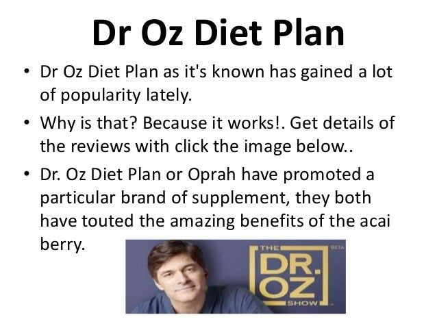Jus Diet Golongan Darah A
