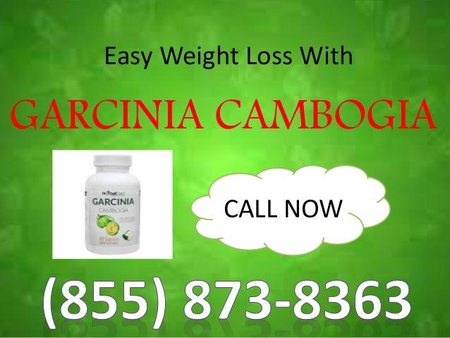Medical weight loss kansas city mo