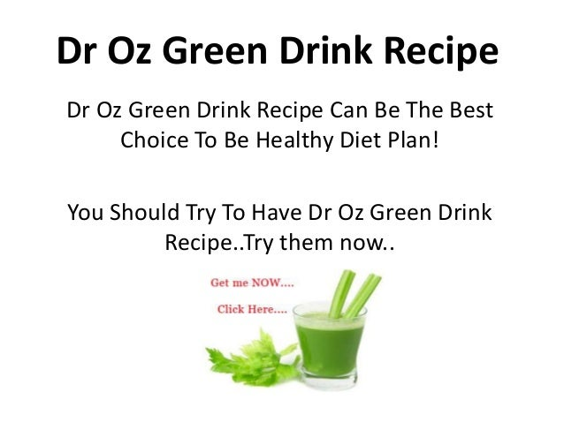 Organic everyday detox tea weight loss