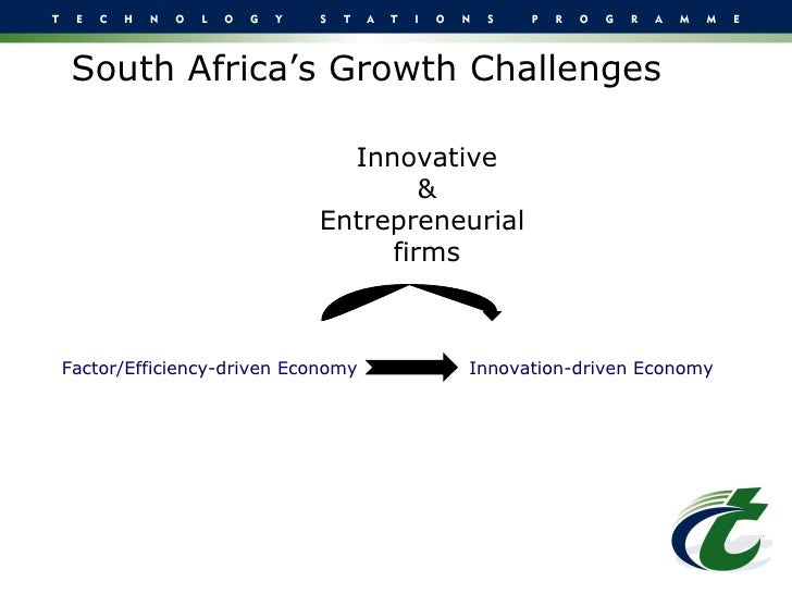 south africas economy and fiscal objectives How does fiscal policy affect monetary policy(1) fiscal policy in south africa is now growth orientated university of south africa 1999 economic policy in.