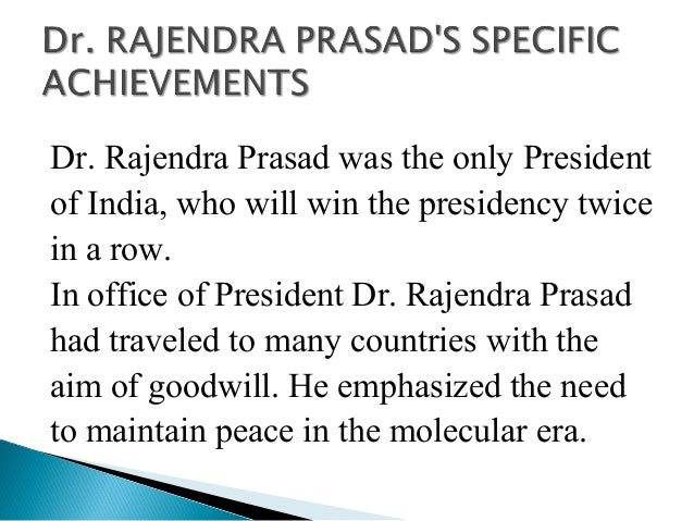 kids speech on dr rajendra prasad Teachers day speech | happy teachers day poems for kids  teachers day speech poems  vice president of indian republic when dr rajendra prasad was the.