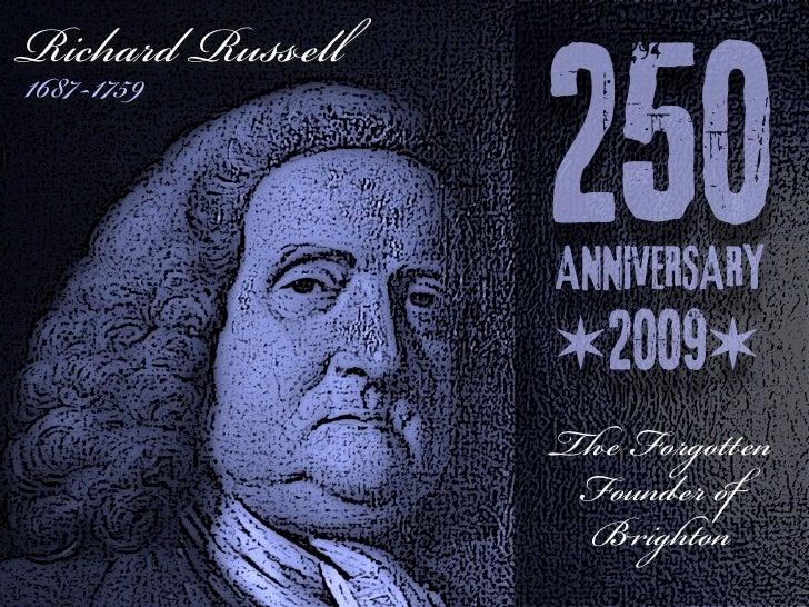 R R                  250 1687-1759                   ANNIVERSARY                 ✶2009✶                  F...