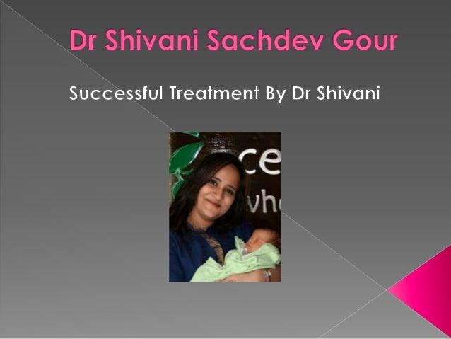 dr shivani sachdev gour1