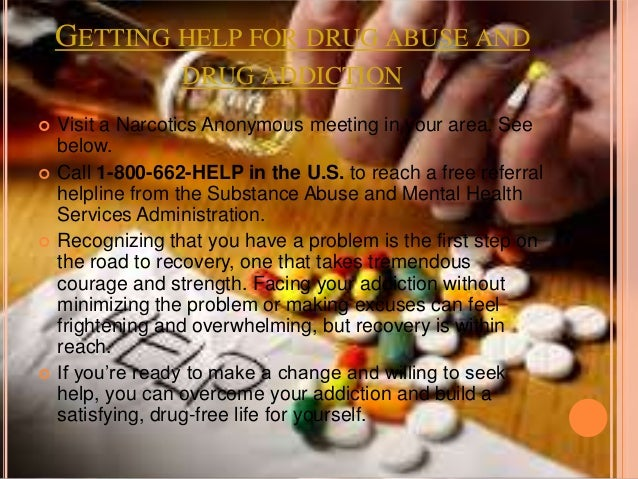 drug is a curse Isolation: the curse of the addict isolative behavior of addicts  drug rehab teaches the addict to avoid getting lost in the thinking leading to active addiction .