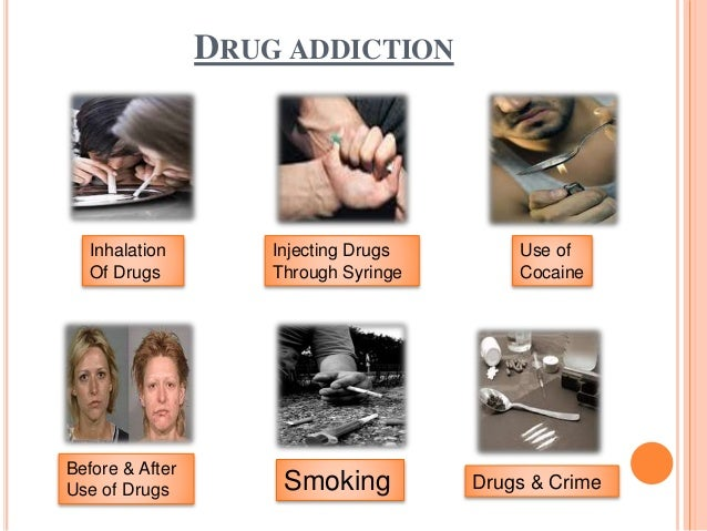 drug is a curse Isolation: the curse of the addict isolative behavior of addicts  drug rehab teaches the addict to avoid getting lost in the thinking leading to active addiction.