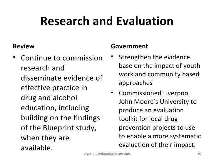 Drug education review 20 malvernweather Choice Image