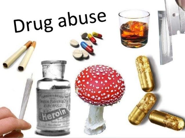 Drug abuse addiction( By-Goel & Company Ludhiana) Slide 2